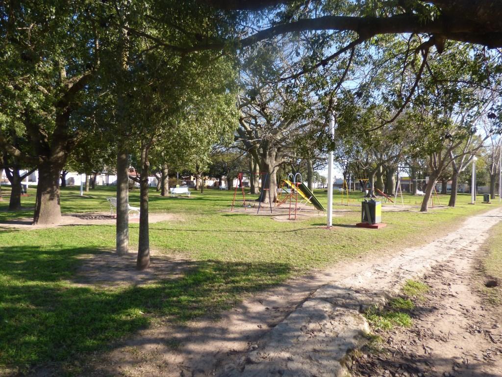 Plaza Florida